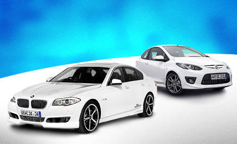 Book in advance to save up to 40% on Sport car rental in Ilchester